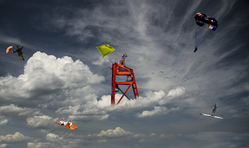 lifeguard sky cloud danger flying carpet safe parachute colorful day digital flickr country bright happy colour scenic america world sunset red nature blue white tree green art light sun park landscape summer old new photoshop google bing yahoo stumbleupon getty national geographic creative composite manipulation hue pinterest blog twitter comons wiki pixel artistic topaz filter on1 sunshine image reddit tinder russ seidel facebook timber unique unusual fascinating color