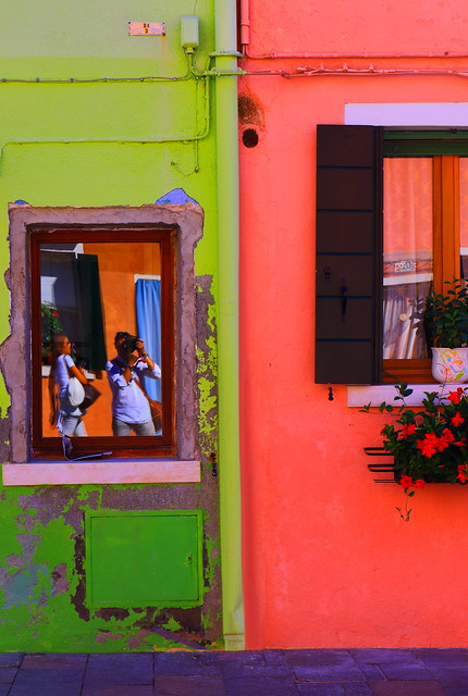 IMG_7077_4 - Colours of Burano.
