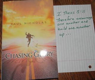 chasingglorypaulsbook