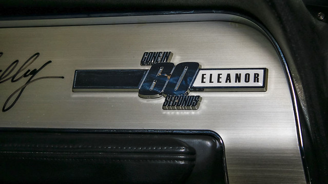 Ford-Mustang-Shelby-GT500-18
