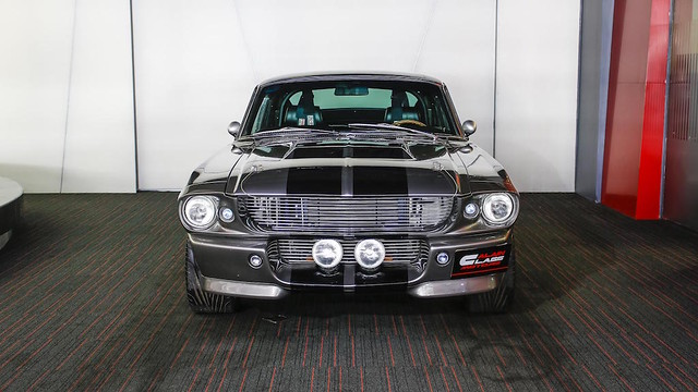 Ford-Mustang-Shelby-GT500-1