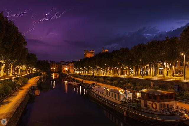 Lightning [FR]