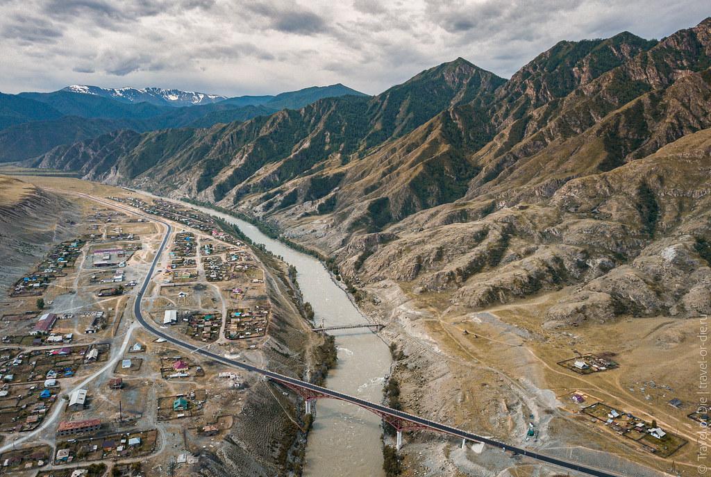 Inya-Selo-Altai-mavic-0144