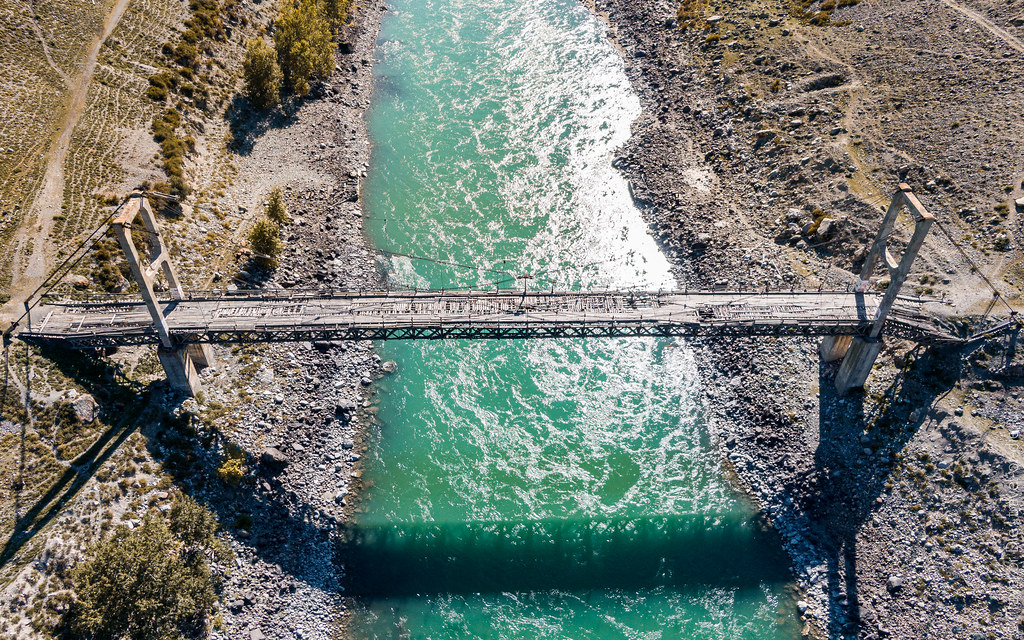 Ininskii-Most-Altai-mavic-0533