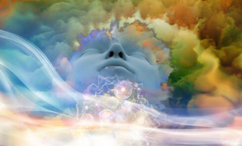 Arti tafsir makna mimpi tentang Anak lelaki kejutkan dari tidur susah nk kejutkan