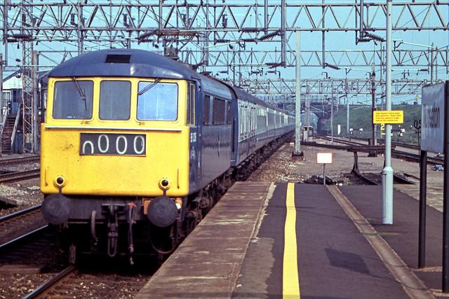 86036_1978_05_Nuneaton_A3_600dpi