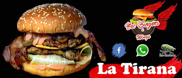 ecoburgers3