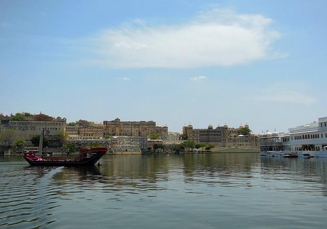 Udaipur_India 1764