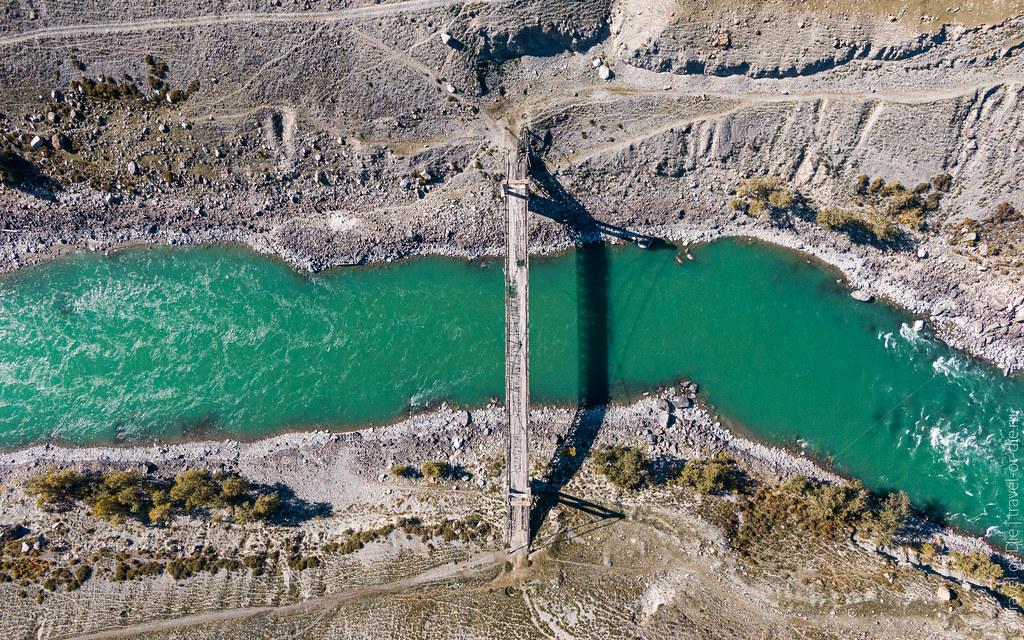 Ininskii-Most-Altai-mavic-0544