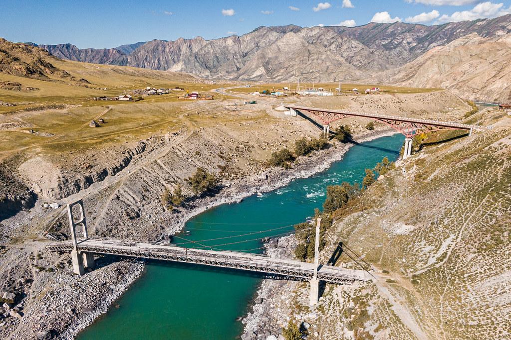 Ininskii-Most-Altai-mavic-0527