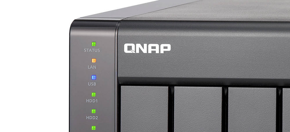 QSnatch竊密程式感染將近6.2萬台QNAP NAS設備