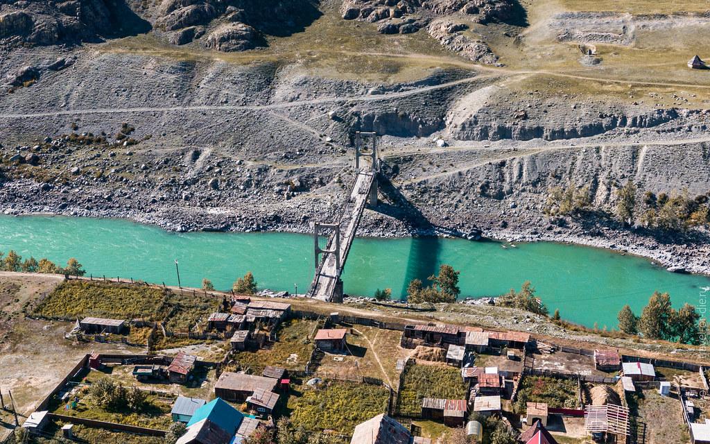 Ininskii-Most-Altai-mavic-0546