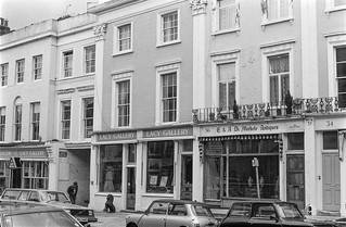 Ledbury Rd, Notting Hill, Kensington & Chelsea, 1987 87-7f-65-positive_2400
