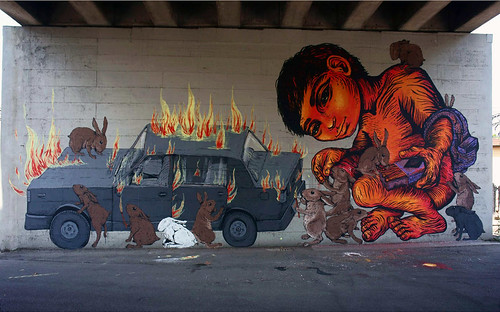 ericailcane_bastardilla_modena_part_2_street_Art-5