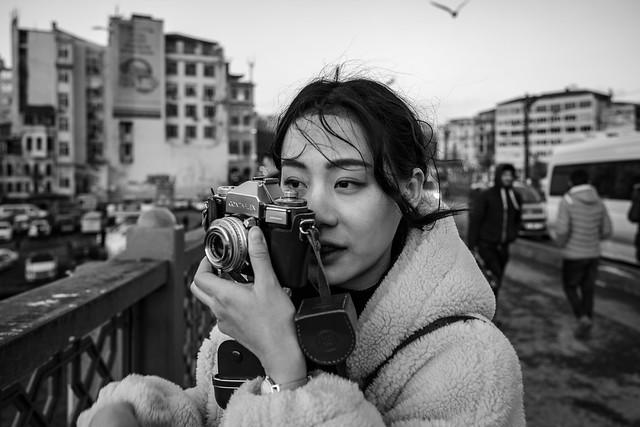 M10 - Film Lives