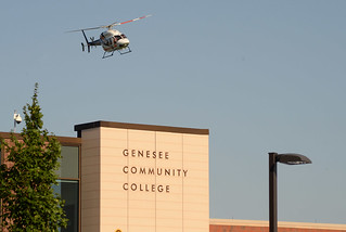 Fri, 07/24/2020 - 18:23 - Nursing Recognition Ceremony Flyover
