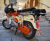 1959-81 Puch DS 50 V