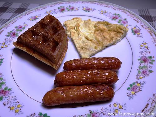 matts waffles 1