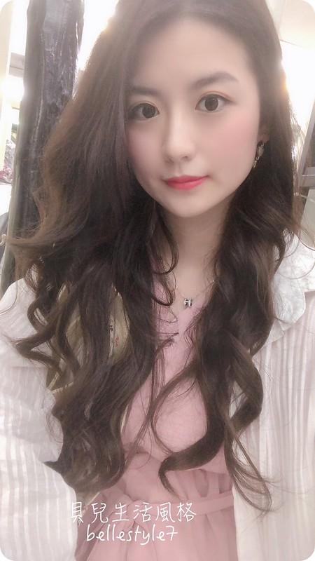 batch_beauty_1591777792859