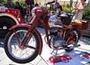 1950 Java Perak