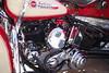 1941 Harley-Davidson Servi-Car