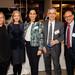 2020 Philadelphia Alumni Reception