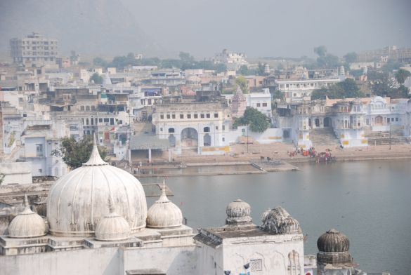 DSC_1637IndiaPushkar