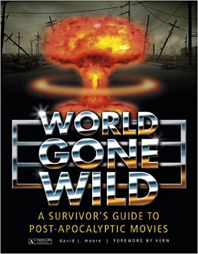 WorldGoneWildBook