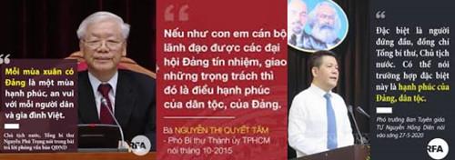 diadang_hanhphuc02