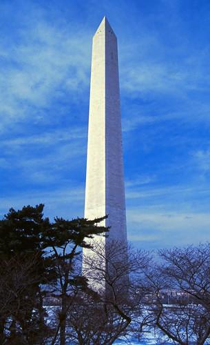 Washington Monument (1)