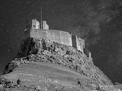 The Castle 🏰