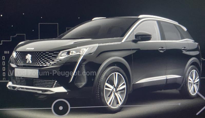 2021-Peugeot-3008-2