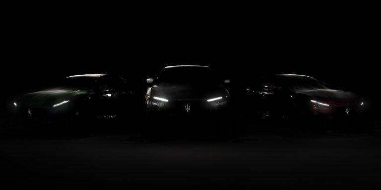 Maserati-Ghibli-Trofeo-And-Quattroporte-Trofeo-teaser-768x384