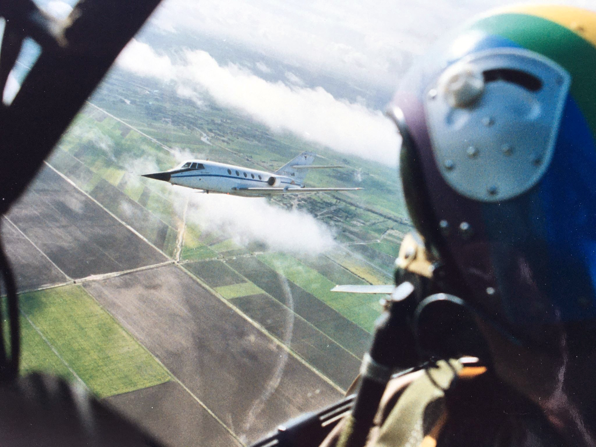 FRA: Photos Mirage F1 - Page 16 50164704248_b945b904bc_o_d