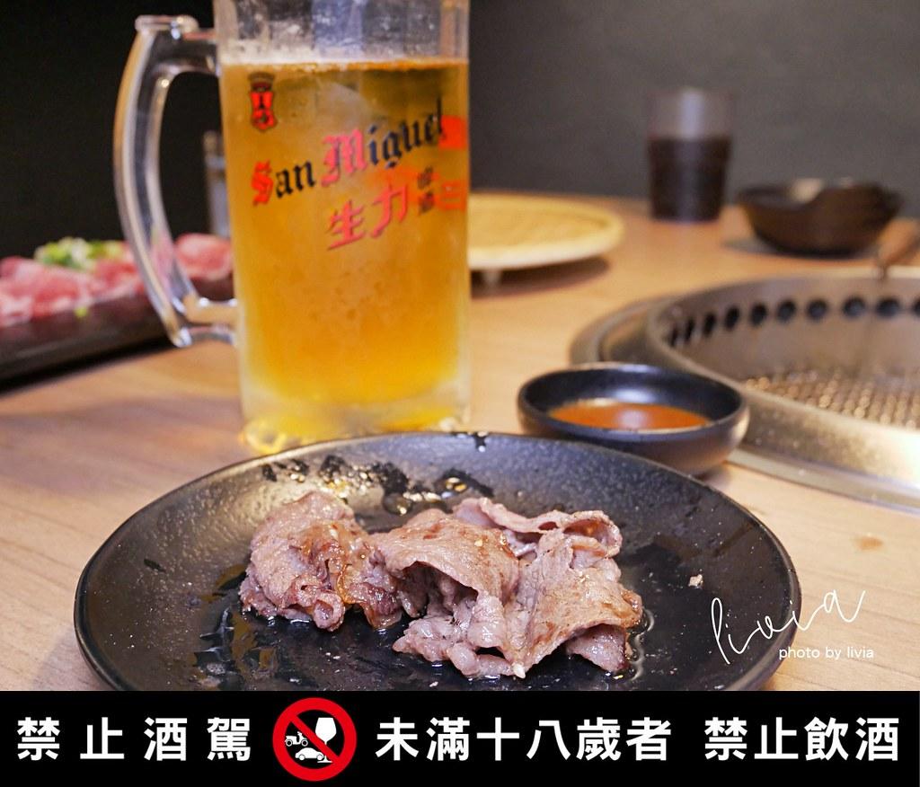 燒肉殿-板橋25