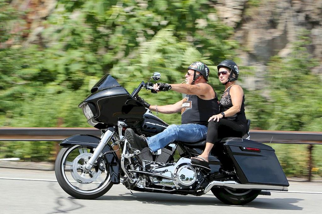 Harley-Davidson 2007266742w