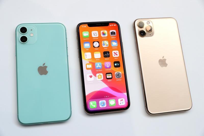 蘋果,i Phone 12,5G,智慧型手錶,