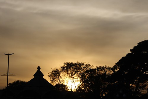 santa rosa laguna luzon philippines asia world travel trip tour explore flickr
