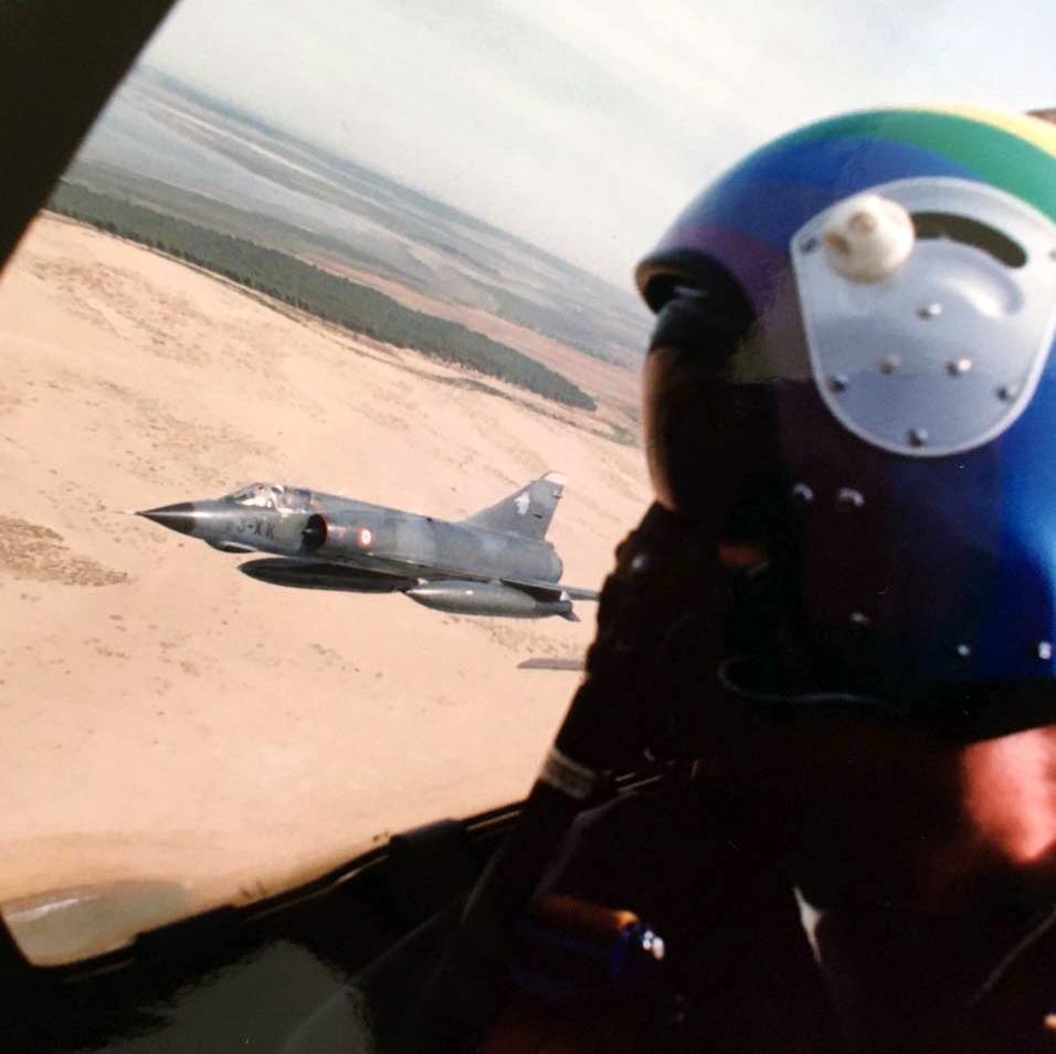FRA: Photos Mirage F1 - Page 16 50165239251_7b97cc2c2e_o_d