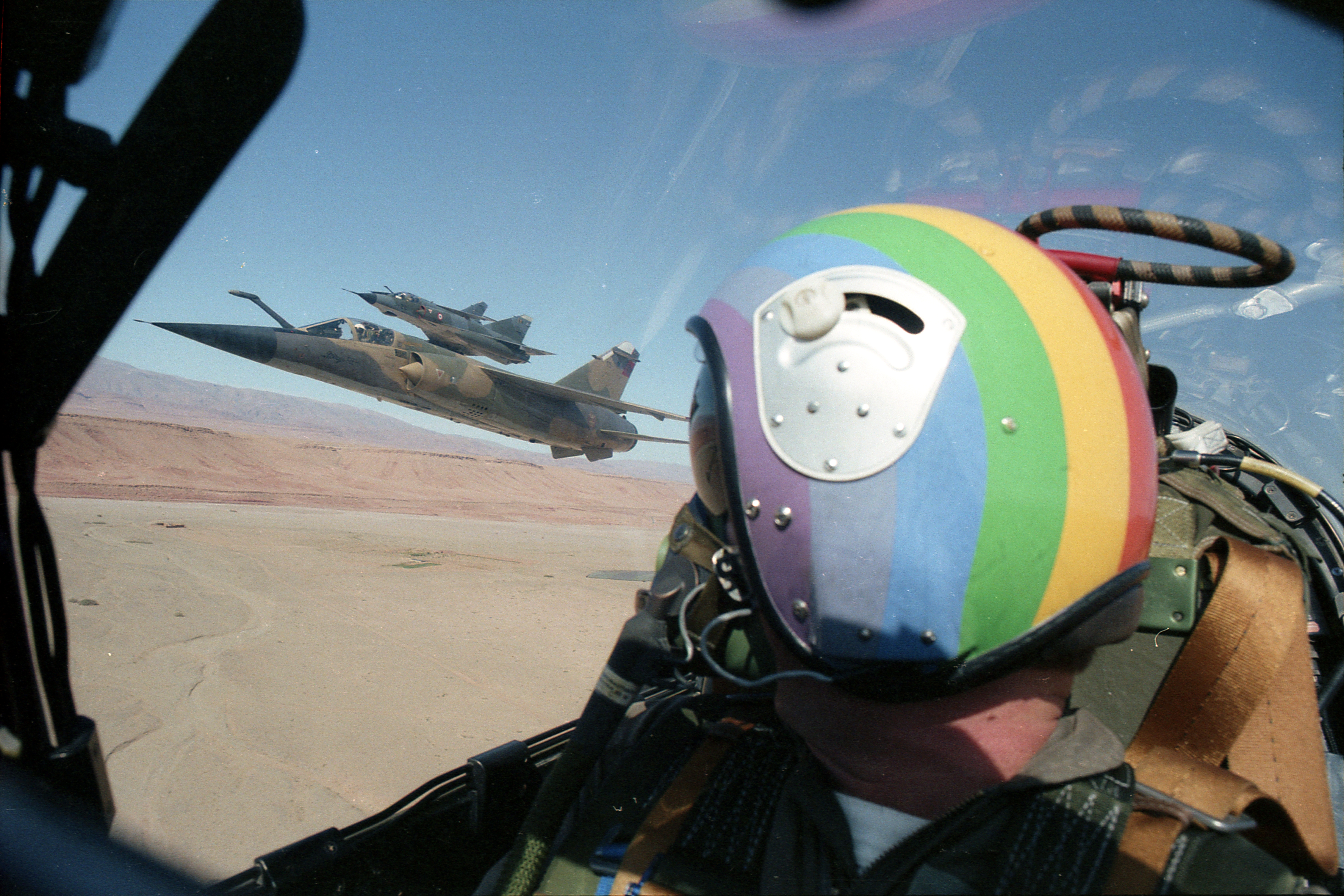 FRA: Photos Mirage F1 - Page 16 50165497282_b8a284798f_o_d