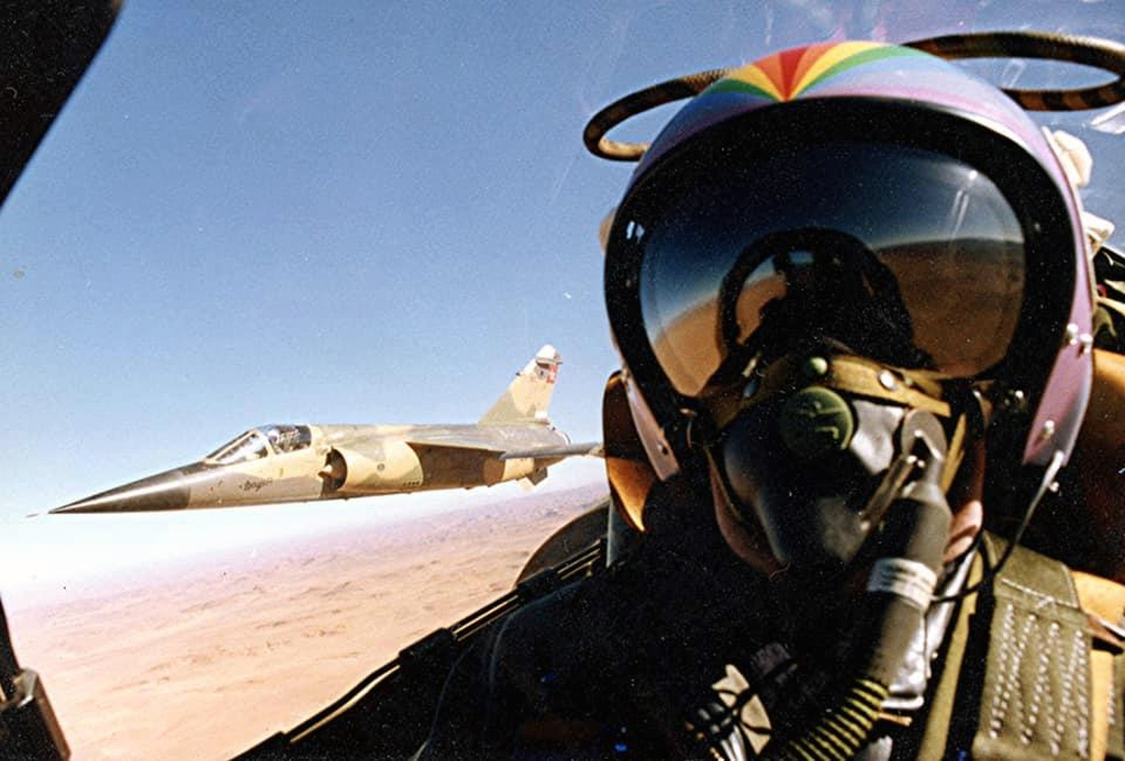 FRA: Photos Mirage F1 - Page 16 50165498602_d78b86b180_o_d