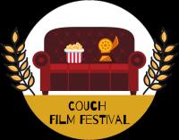 6 ème sélection - Coach Film festival IMDb (3)