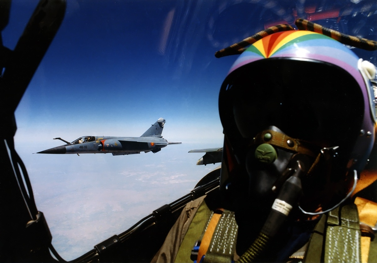 FRA: Photos Mirage F1 - Page 16 50165555807_945c1ed880_o_d