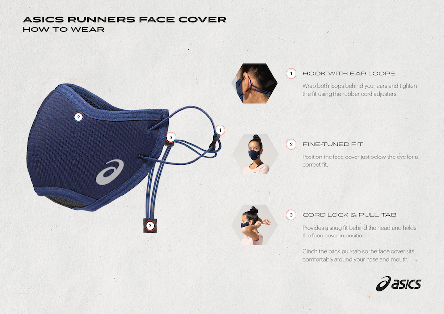 ASICS_RUNNERS_FACE_COVER_24_07_202 (1)
