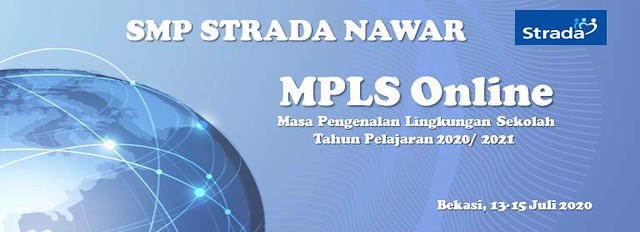 MPLS ONLINE