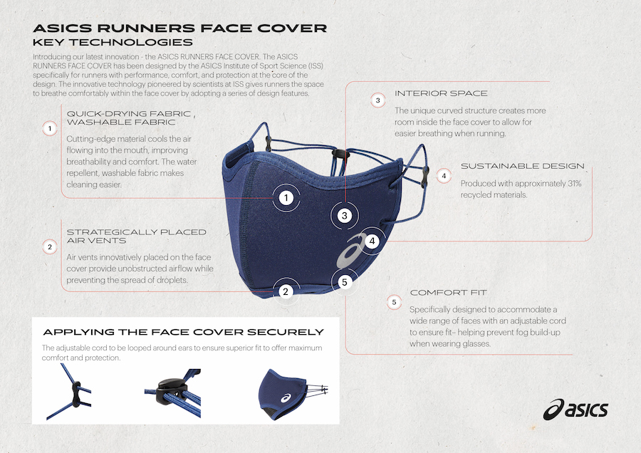 ASICS_RUNNERS_FACE_COVER_24_07_20