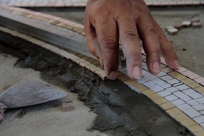 29.07.20.Obras Centro de Arqueologia