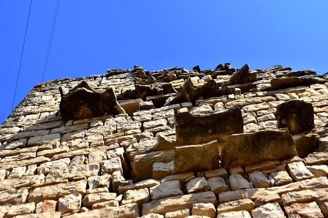 Colomar de Gospí, Sant Ramon, la Segarra, Esta imagen participa en el juego