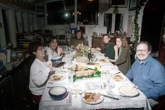 aspenxmas1988-13