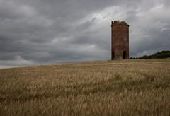 Wilder's Folly - Berkshire - UK
